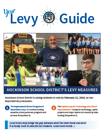 HSD levy guide-page 1